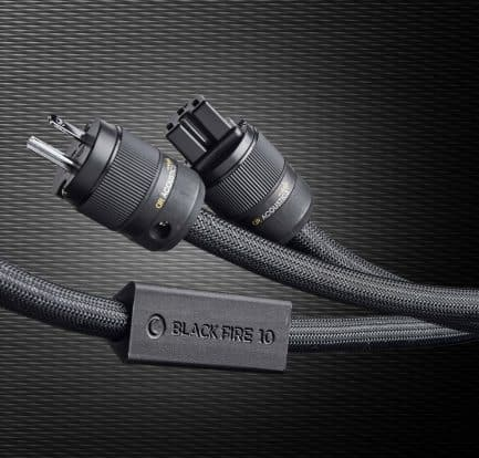 DR-12-2018 cable 3 V2